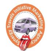 Synergy Travels Initiative icon