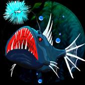 Fishing PRO (full) ícone