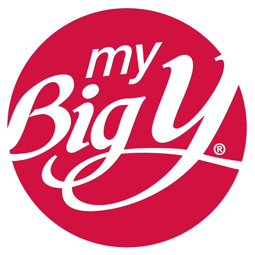 myBigY-Big Y WorldClassMarket
