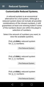 India Saturday Super Lotto Results, Stat & Systems for Android - APK