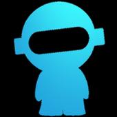 SELF icon
