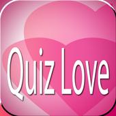 znQ Quiz Love icon