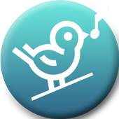 Bird Sounds icon