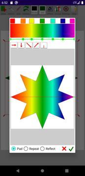 PainterSVG screenshot 2