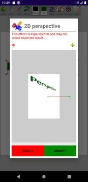 PainterSVG screenshot 4