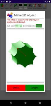 PainterSVG screenshot 5