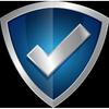TapVPN Free VPN-icoon
