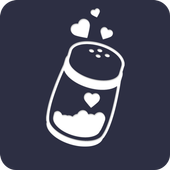 후추통 icon