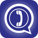 GB WA Terbaru 2020 : Tema - Saver - Transparan APK Android