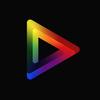 AudioPro™ Music Player icono