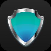 Free Ace Antivirus icon