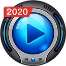 HD Video Player - Media Player APK Android