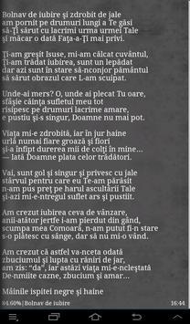 Poezii crestine 스크린샷 13