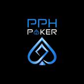 PPH.Poker icon