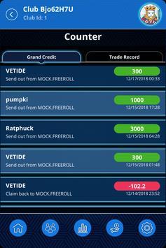 PPH.Poker screenshot 6