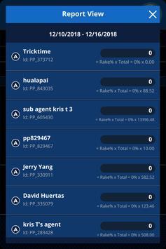 PPH.Poker screenshot 1