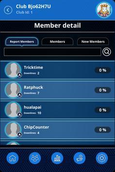 PPH.Poker screenshot 2