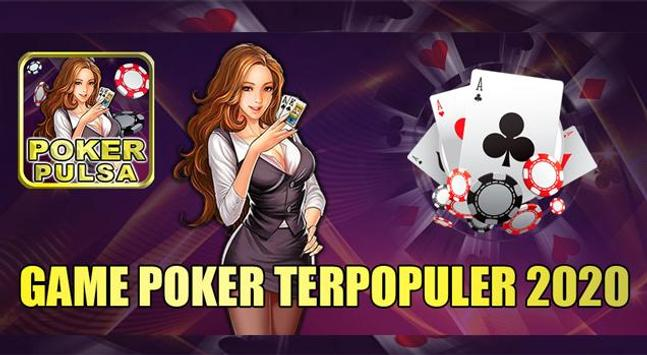 Poker Online Card Games For Android Apk Download