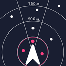 Radar Cảnh Sát (Máy dò tốc độ) APK