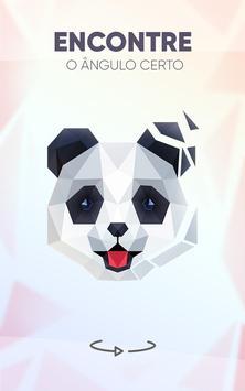 Poly Mood - 3D puzzle sphere imagem de tela 8