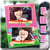 Edit Photo Frame icon