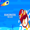Basic Bounce Guide Bouncemasters 图标