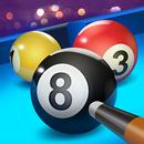 Pool Master - 8 Ball Pool Challenge APK