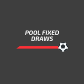 Pool Fixed Draws for Android - APK Download