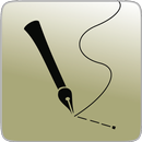 Pen Tool SVG APK Android