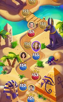 Pyramid Pop screenshot 3