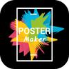 ikon Poster Maker