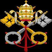 Catecismo Romano - El Concilio De Trento (prueba) icon
