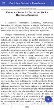 Catecismo Romano - El Concilio De Trento (prueba) poster