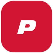 PostNet Australia Franchise icon