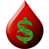 Cash For Blood icon