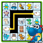 Onet Deluxe for Android - APK Download