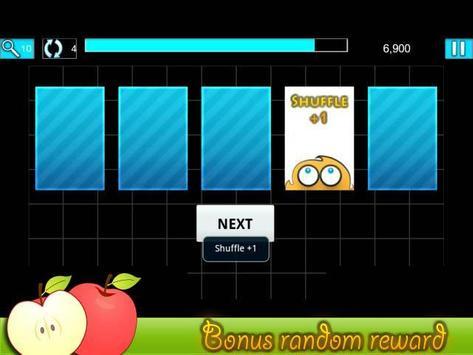 Onet Deluxe Screenshot 1