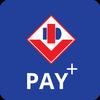 BIDV Pay+ biểu tượng