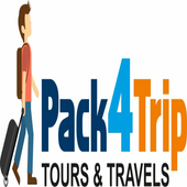 Pack4Trip icon