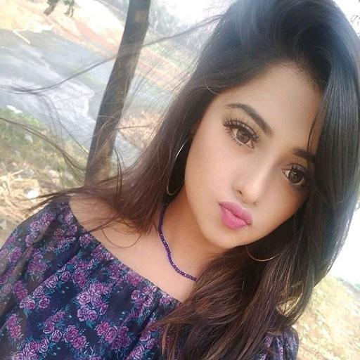 Pakistani Girls Online Chat Meet for Android - APK Download