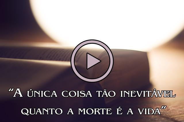 Frases De Sabedoria Da Vida Com Videos For Android Apk