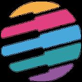 Ventapp icon