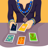 Palm Reader, Palmistry Tips icon