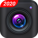 HD Camera - Video, Panorama, Filters, Photo Editor APK Android