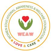Weaw icon