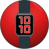Amazfit GTS Watchfaces 아이콘
