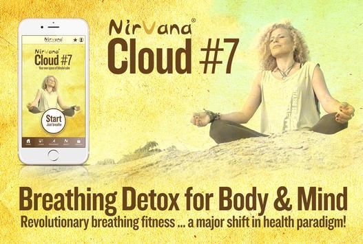 Nirvana® Cloud #7 screenshot 8