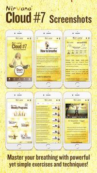 Nirvana® Cloud #7 screenshot 15