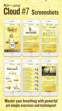 Nirvana® Cloud #7 screenshot 23
