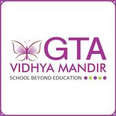 GTA Vidhya Mandir icon